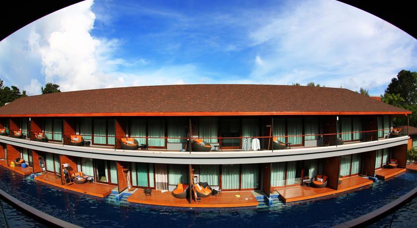 Hello Islands   Akira Lipe Resort
