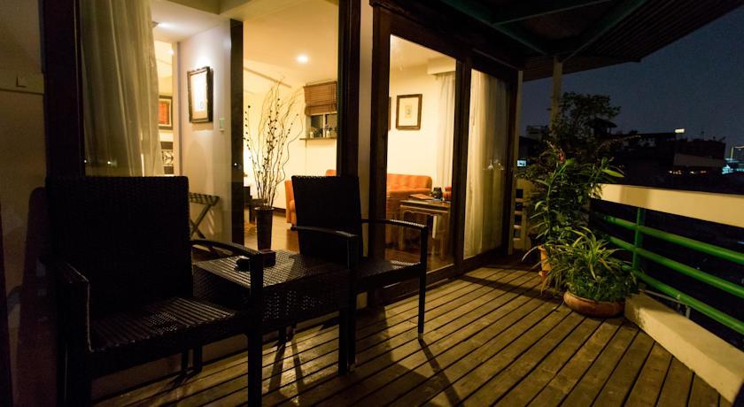 Hello Islands | Arun Residence