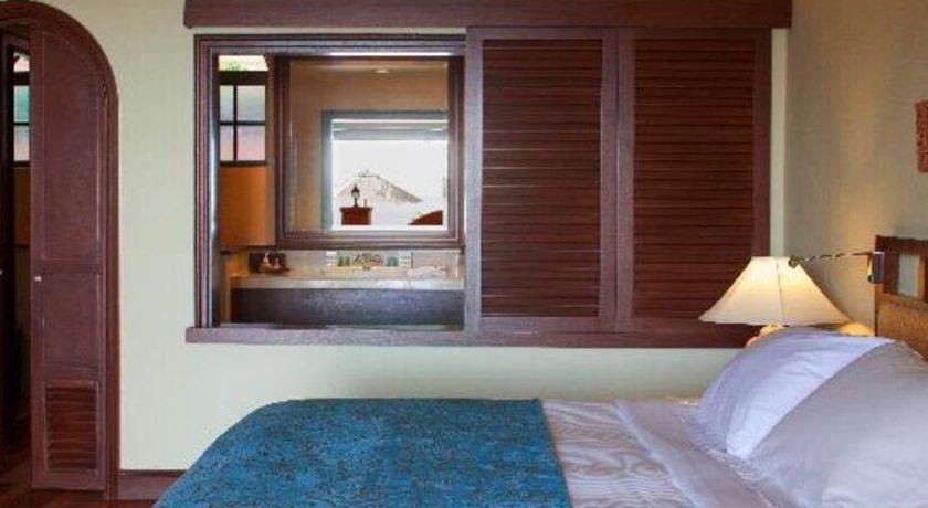 Hello Islands   Casa Del Mar Hotel