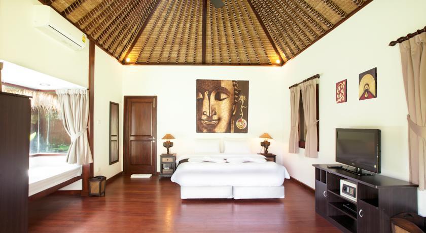 Hello Islands | Mali Resort
