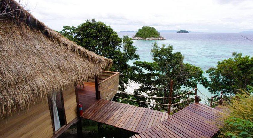 Hello Islands | Serendipity Beach Resort